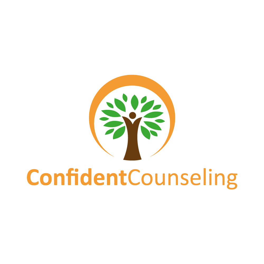 Confident Counseling